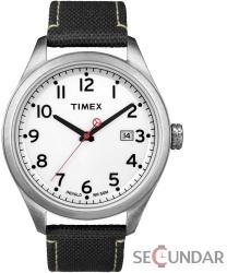 Timex T2N223