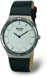 Boccia 3563