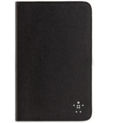 """Belkin Tablet Case 7"""" - Black (F7P145CWC00)"""
