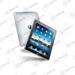 Cellular Line Invisible for iPad mini - Transparent (INVISIBLECIPADMINI)