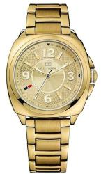 Tommy Hilfiger TH1781340