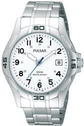 Pulsar PXHA49X1