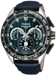 Pulsar PU2075X1