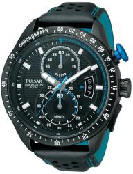 Pulsar PW4011X1