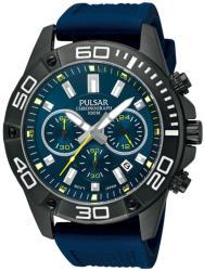 Pulsar PT3309X1