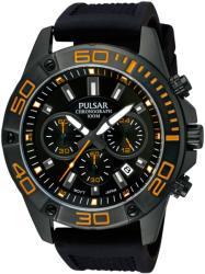 Pulsar PT3313X1