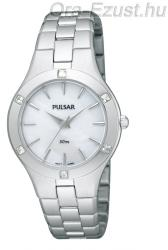 Pulsar PH8043X1