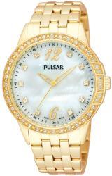 Pulsar PH8052X9