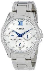 Pulsar PP6099X9