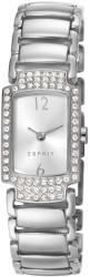 Esprit ES1066520