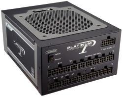 Seasonic Platinum 860W (SS-860XP2)
