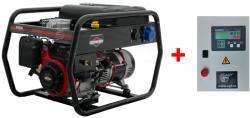AGT Prem Power 4500 EAG