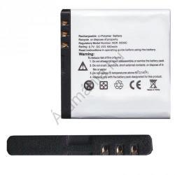 Utángyártott Nokia LI-Polymer 680 mAh BL-6P