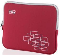 iBOX i-BAG 10.1 ITNBG110