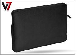 "V7 Ultra Sleeve 10"" - Black (IM-TD22BLK)"