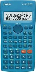 Casio FX-220 Plus (4971850189015)