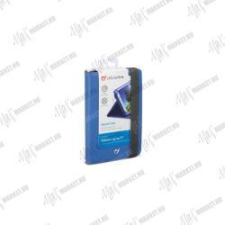 "Cellular Line Vision 7"" - Blue (VISIONUNITAB70B)"