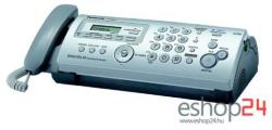Panasonic KX-FP218HG