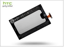 HTC Li-ion 1800 mAh BM 23100