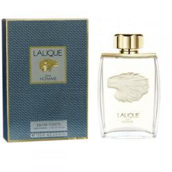 Lalique Pour Homme (Lion) EDT 125ml Tester