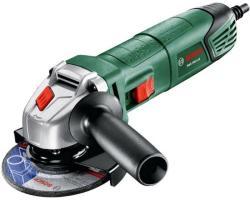 Bosch PWS 700-115 (06033A2020) Ъглошлайф