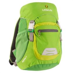 LittleLife Alpine 4 Kids Daysac