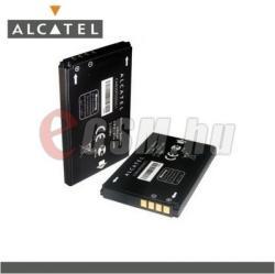 Alcatel LI-ION 850 mAh CAB30P0000C1