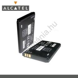 Alcatel LI-ION 1000 mAh CAB3080010C1