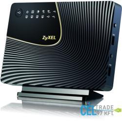 ZyXEL NBG6716-EU0101F