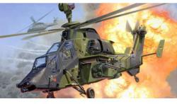 Revell Eurocopter Tiger UHT/HAP 1/72 4485
