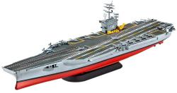 Revell USS CVN-68 Nimitz 1/1200 5814