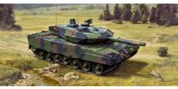 Revell Leopard 2A5/A5NL 1/72 3187