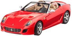 Revell Ferrari SA Aperta 1/24 67090