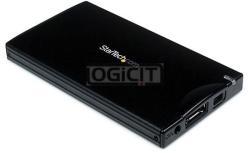 StarTech SAT2510BU2E