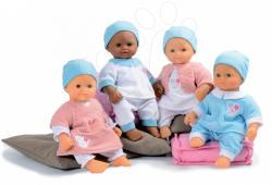 Smoby 160166 Baby Nurse 32 cm