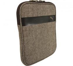 """PUMA Case iPad El Rey 10.1"""" - Coffee"""