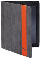 PUMA El Rey Portfolio Case for iPad 2/3/4 - Grey