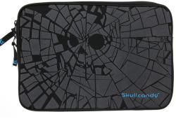 Skullcandy Sleeve Shattered 13