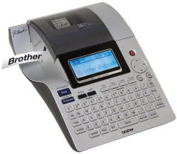 Brother P-Touch PT-2700VP