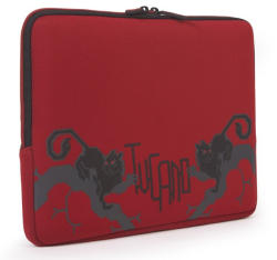 Tucano Second Skin Folder 17