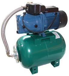 Wasserkonig WK3300/25PLUS