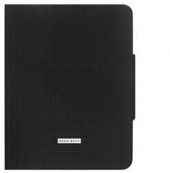 HUGO BOSS Chicago III for iPad 2/3/4