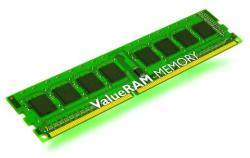 Kingston 4GB DDR3 1600MHz KVR16LE11L/4