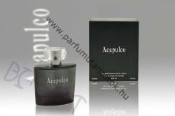Close 2 Acapulco EDT 100ml
