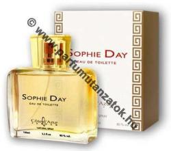 Cote D'Azur Sophie Day Women EDT 100ml