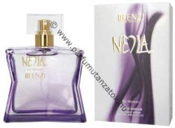 J. Fenzi Neila EDP 80ml