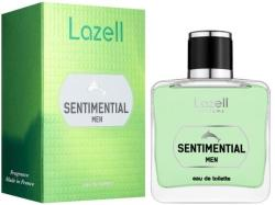 Lazell Sentimential EDT 100ml