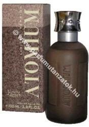 Creation Lamis Atomium EDT 100ml