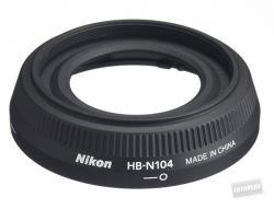 Nikon HB-N104