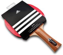Adidas Vigor 140